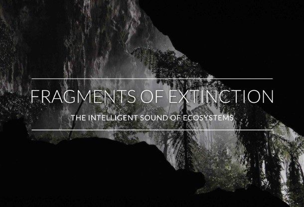 fragments_of_extinction_-_demo_0